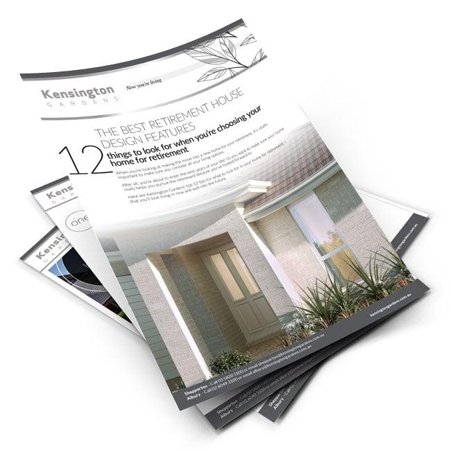 KG-Best-house-icon.jpg