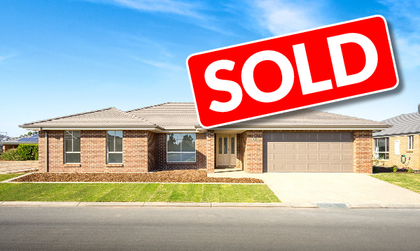 Homes SOLD 10