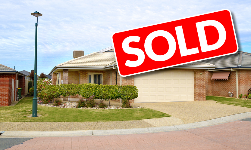 Homes SOLD33