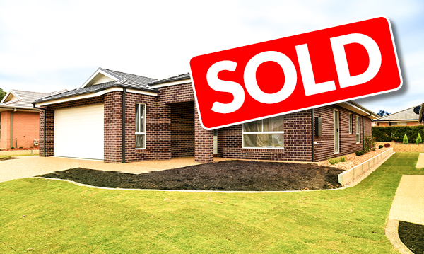 Homes 174 SOLD