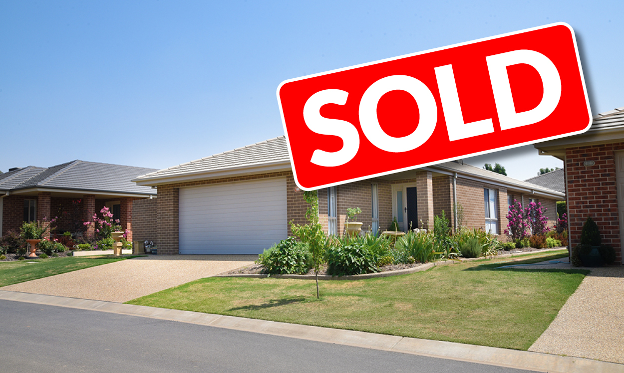 Homes Shep 188 SOLD