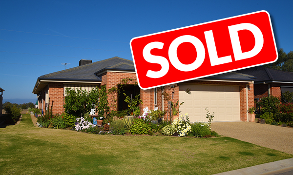 Homes 197 SOLD