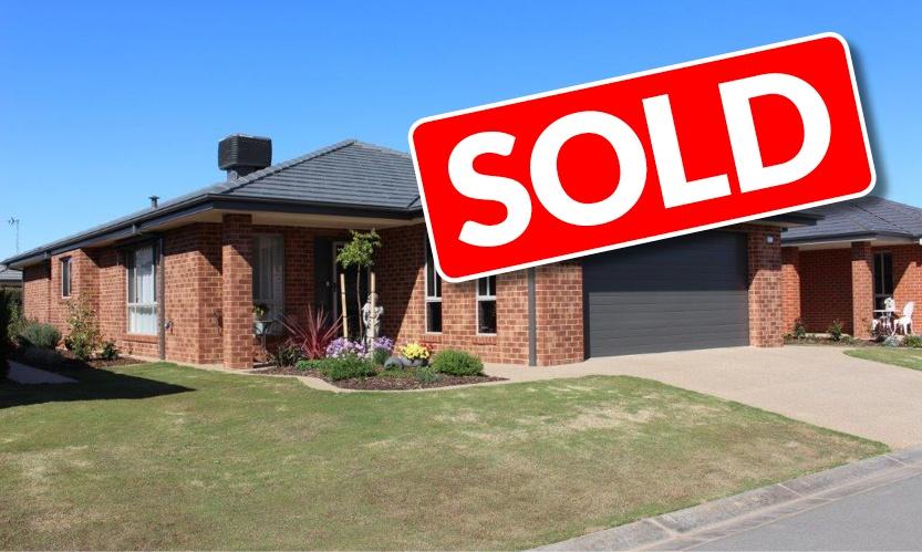 Homes SOLD SHEPP House 36.jpg