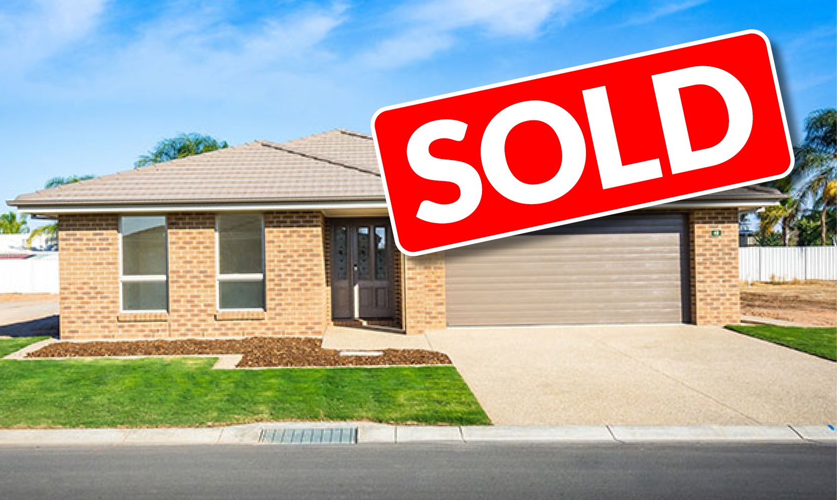 Homes SOLD 48