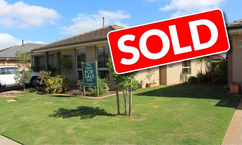 Homes SOLD SHEPP House 107.jpg