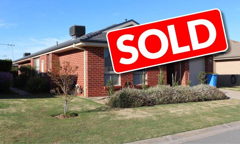 Homes SOLD SHEPP House 110.jpg