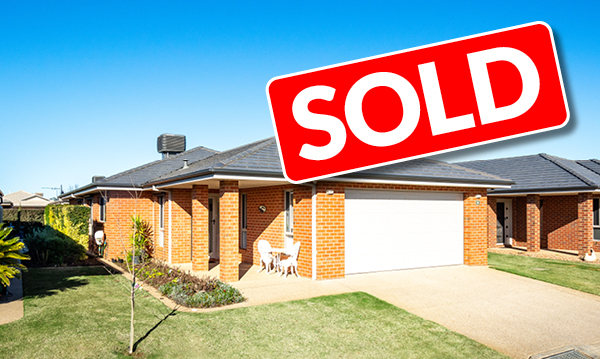 Homes 38 SOLD