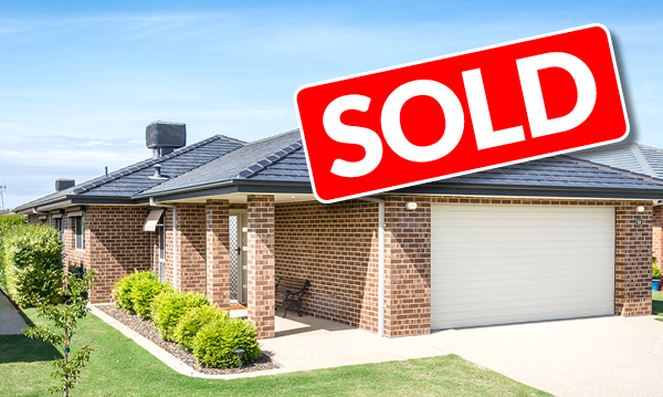 Home 34 SOLD