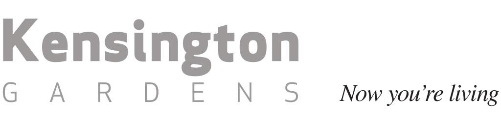 KG-BP-logo-Large.jpg
