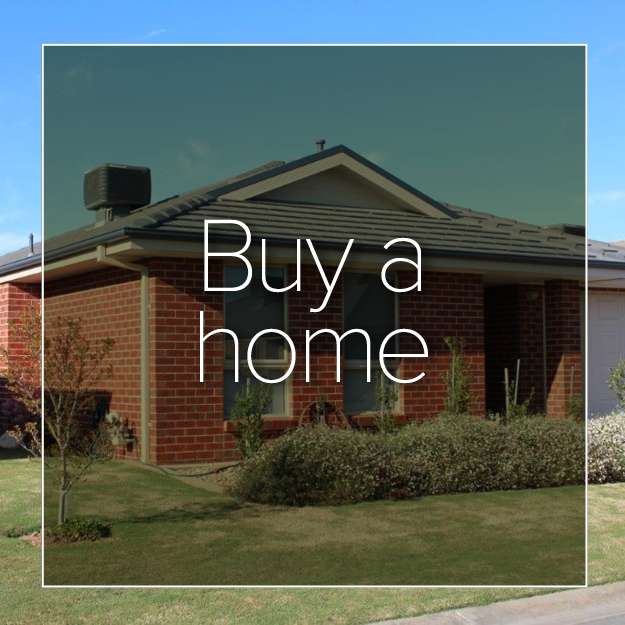 Buy-a-home2